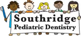 Southridge Pediatric Dentistry
