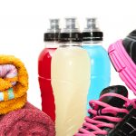 Dangers of Sports and Energy Drinks