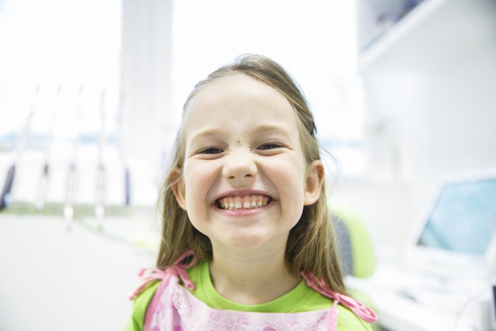 preventing gingivitis periodontitis gum disease
