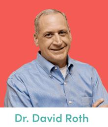 Dr. David Roth